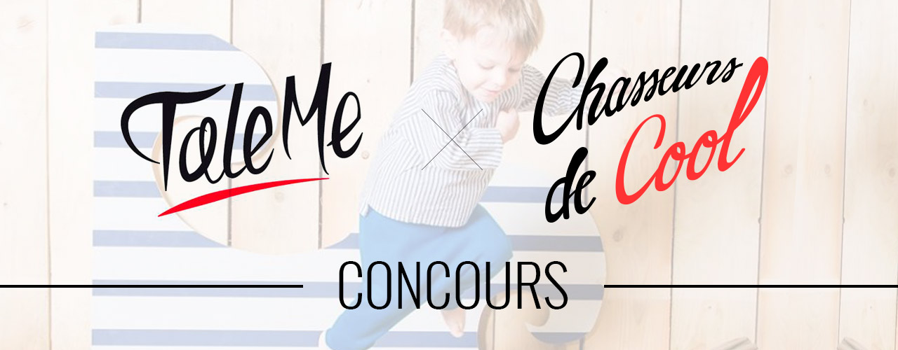 concours_tale_me02