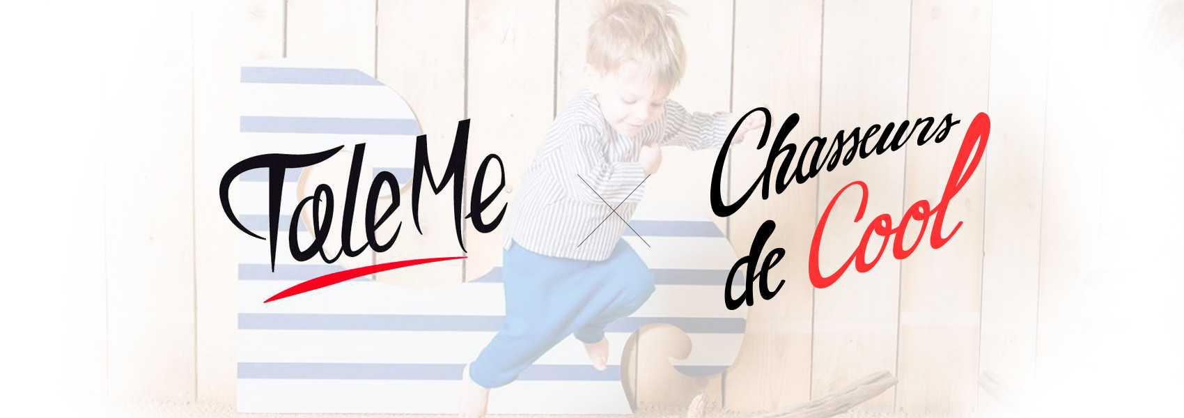 concours_tale_me_home(1)