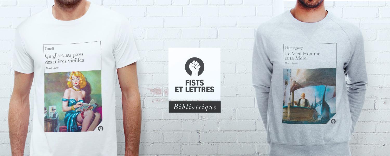 des_fists_et_des_lettres_home