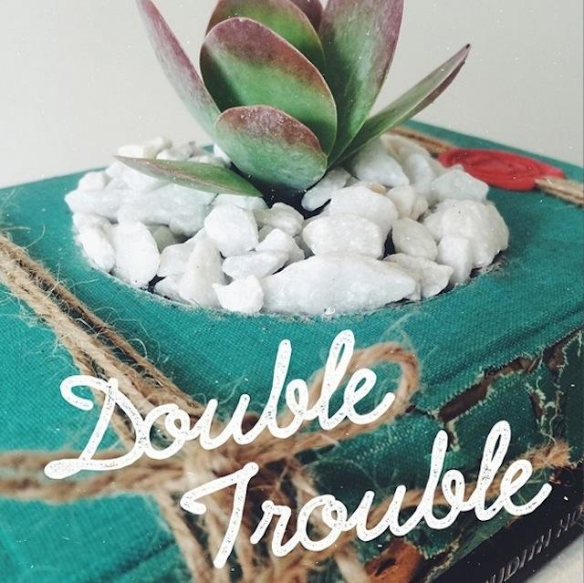 double-growingbooks-15
