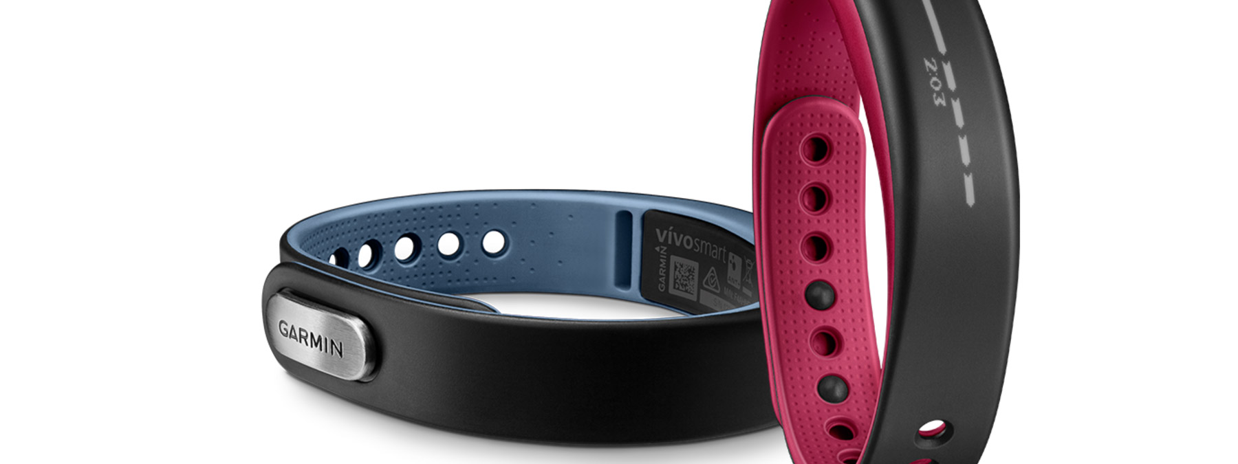 garmin_vivosmart_home