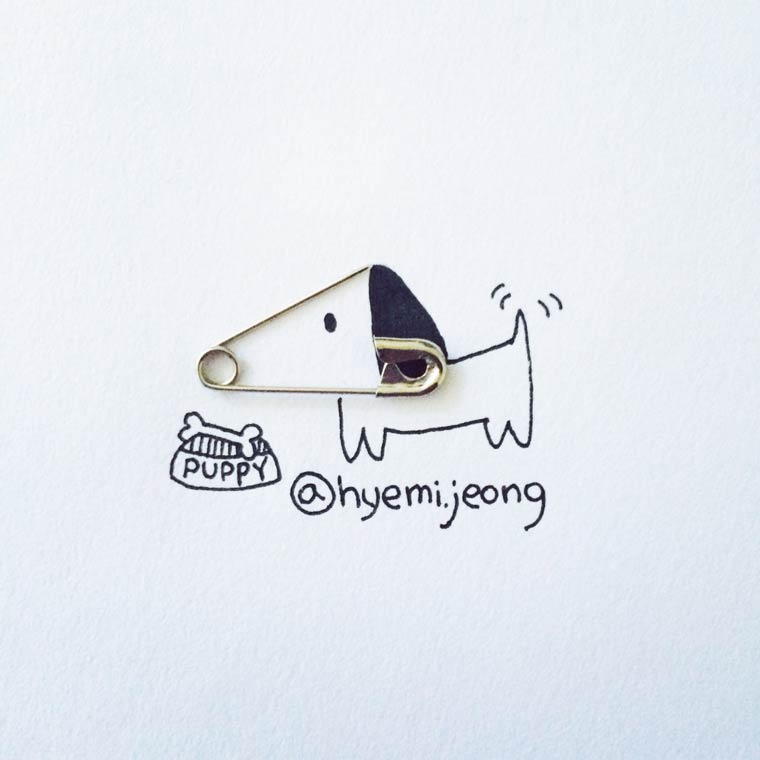 hyemi-jeong-illustration-dog