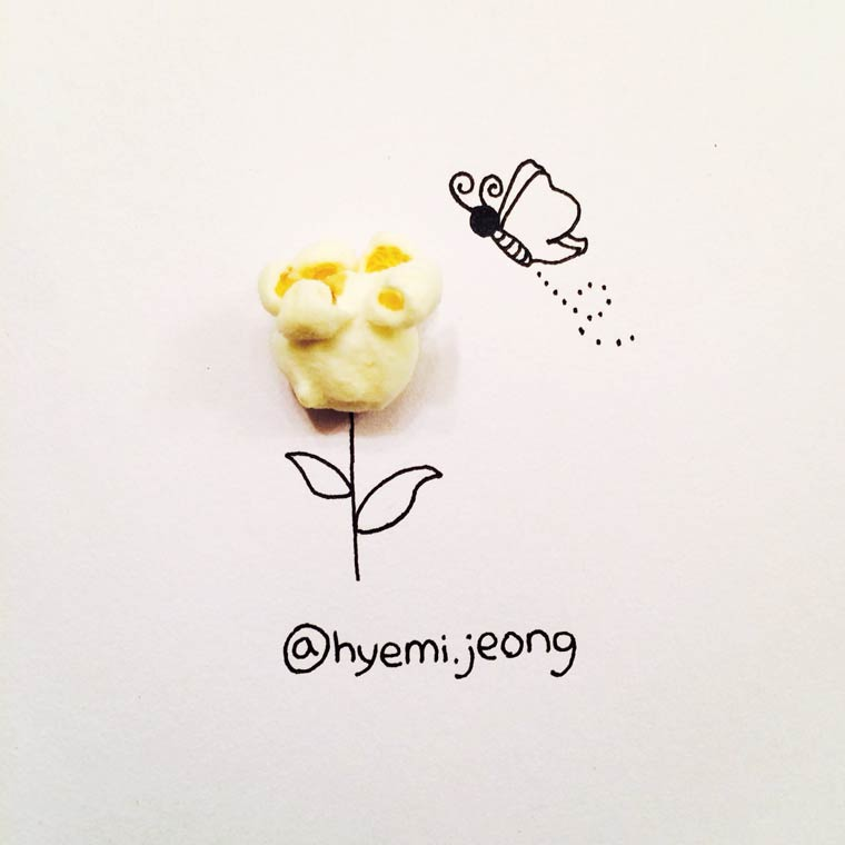 hyemi-jeong-illustration-popcorn