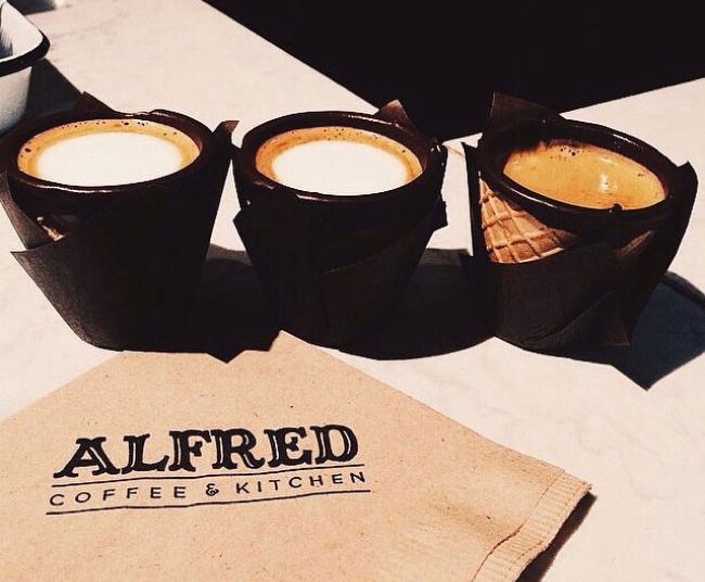 imagetasses-alfred-coffee-kitchen-tasse-cafe-biscuit-comestible-4