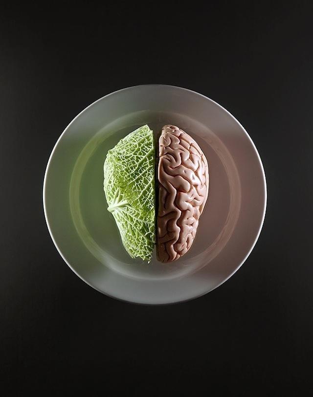 img-Aaron-Tilley-Food-design-1