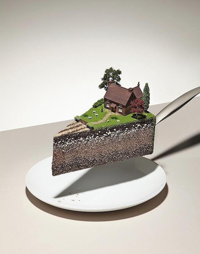 img-Aaron-Tilley-Food-design-3