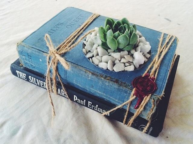 img-growingbooks
