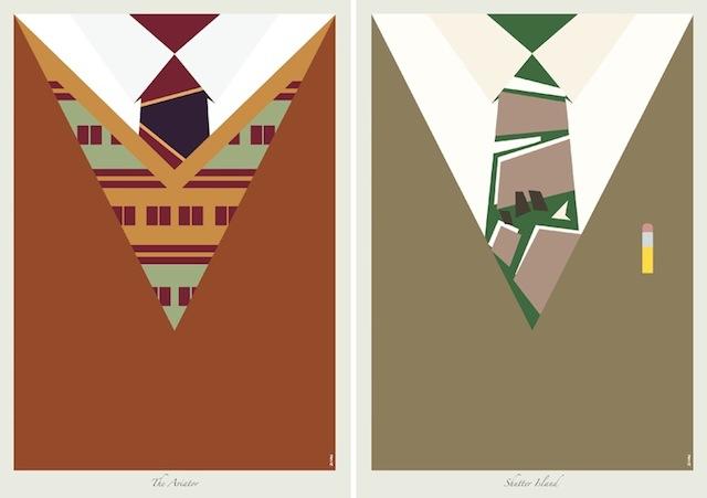 img-minimalist-posters-