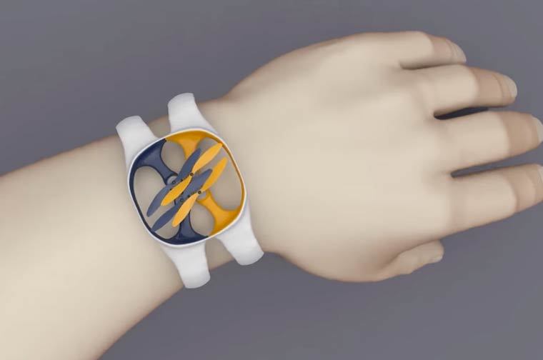 img-nixie-drone-watch-4