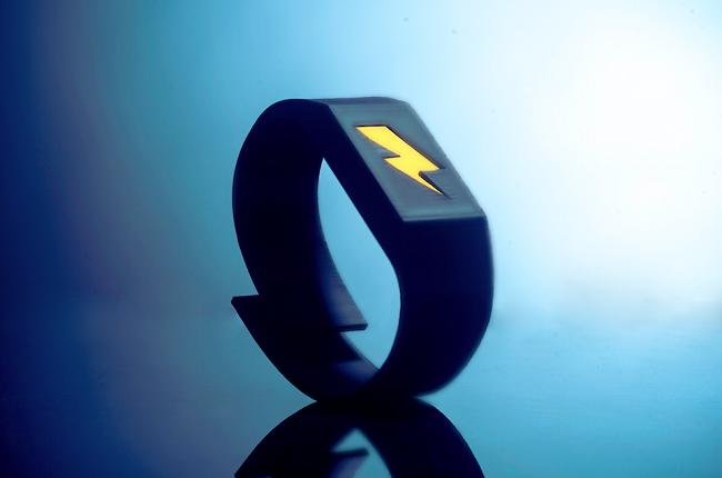 imgPavlok-bracelet