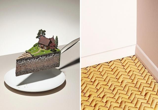 imgbg-Aaron-Tilley-Food-Design-