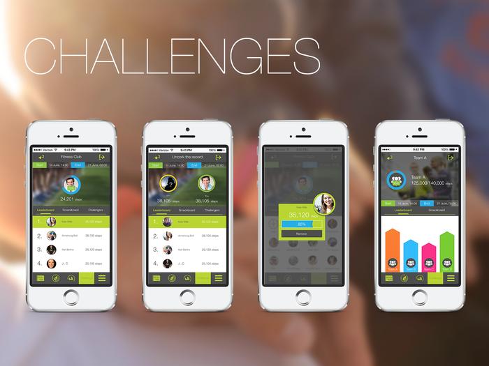 jaha-challenge