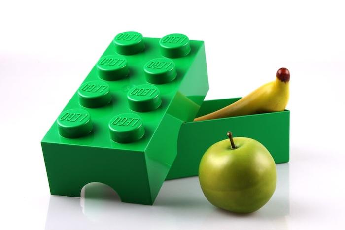 lego-lunchbox-8er-grn-3020600161