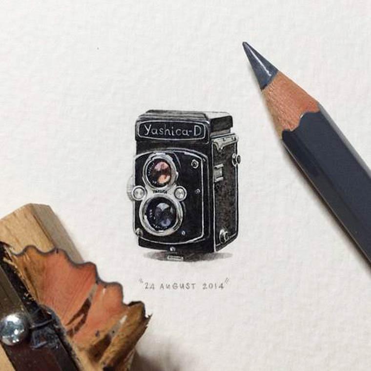 lorraine-loots-postcards8