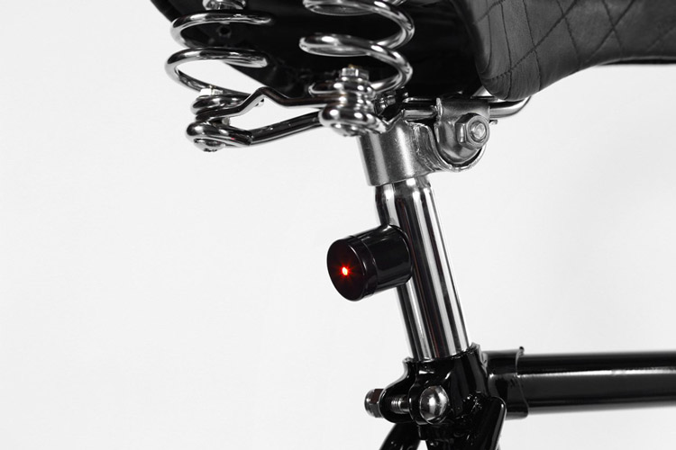lucetta_bike_lights_01