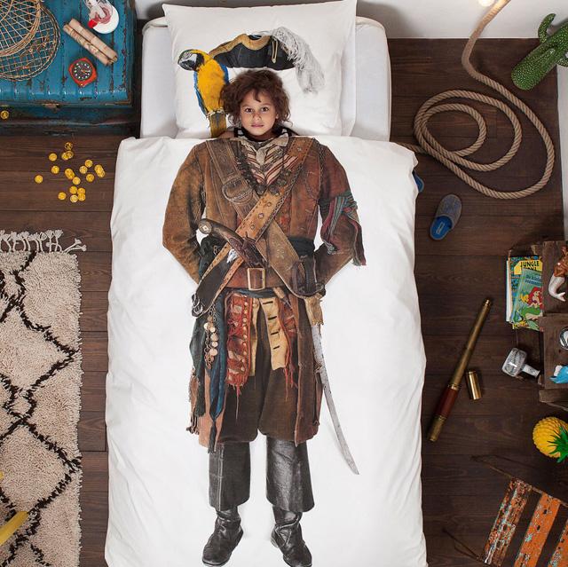 snurk-pirate