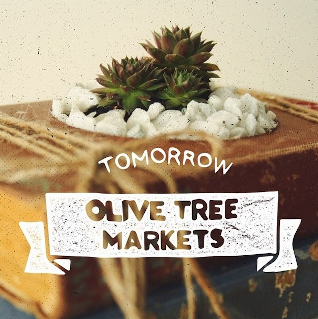 tommorow-growingbooks-16