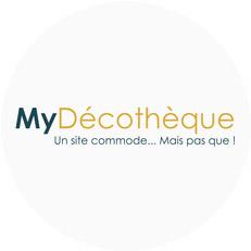 03_mydecotheque
