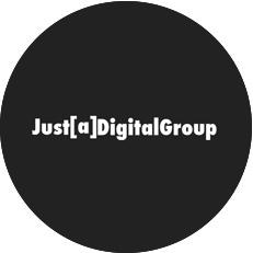 04_JDGMedia