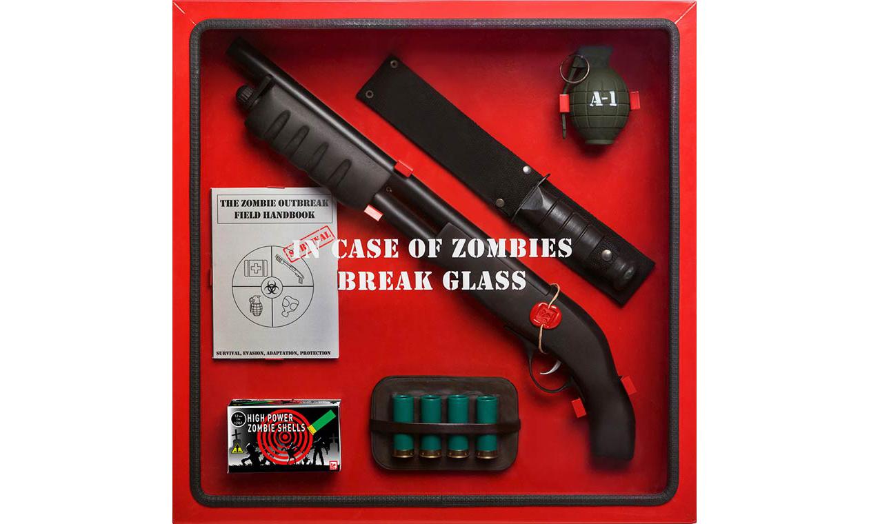 Bg-img-In-Case-Of-emergency-kits-7