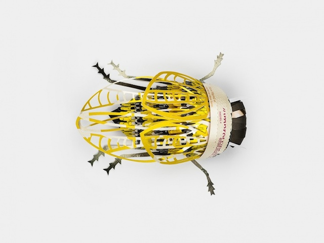 Img-Recycled-Paper-Insects-1