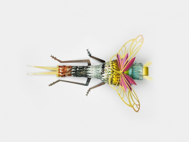 Img-Recycled-Paper-Insects-1B
