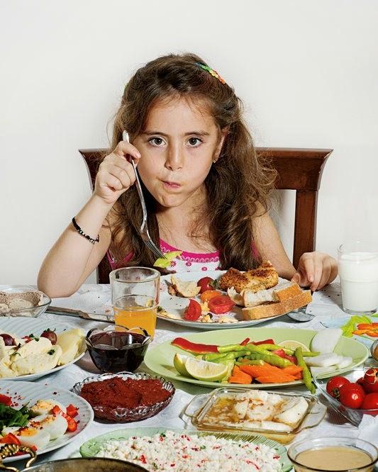 Le-Petit-Déjeuner-des-Enfants-Autour-du-Monde-03