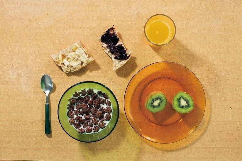 Le-Petit-Déjeuner-des-Enfants-Autour-du-Monde-04