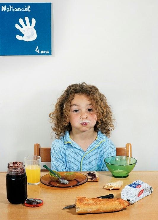 Le-Petit-Déjeuner-des-Enfants-Autour-du-Monde-05