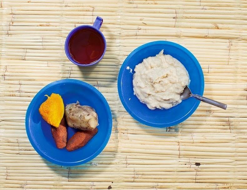Le-Petit-Déjeuner-des-Enfants-Autour-du-Monde-07