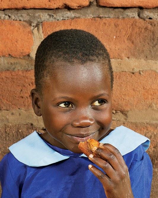 Le-Petit-Déjeuner-des-Enfants-Autour-du-Monde-08