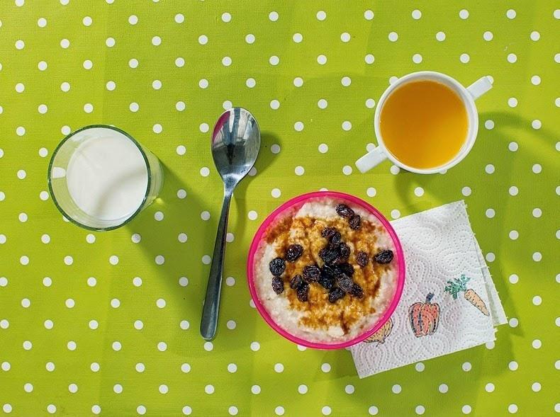 Le-Petit-Déjeuner-des-Enfants-Autour-du-Monde-09