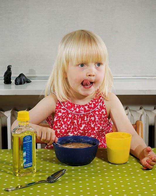 Le-Petit-Déjeuner-des-Enfants-Autour-du-Monde-10