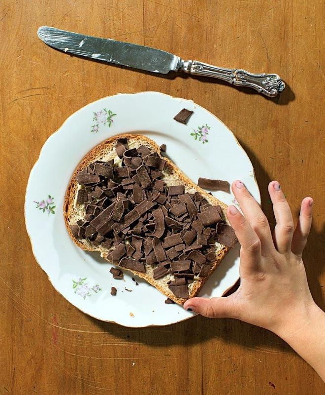 Le-Petit-Déjeuner-des-Enfants-Autour-du-Monde-11