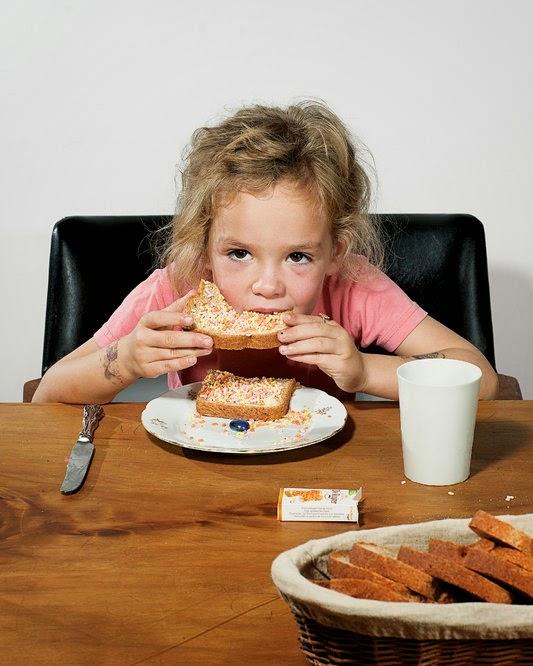 Le-Petit-Déjeuner-des-Enfants-Autour-du-Monde-12