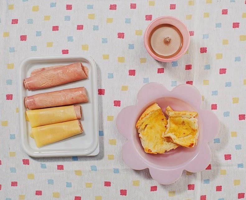 Le-Petit-Déjeuner-des-Enfants-Autour-du-Monde-13