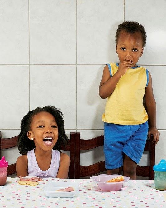 Le-Petit-Déjeuner-des-Enfants-Autour-du-Monde-14