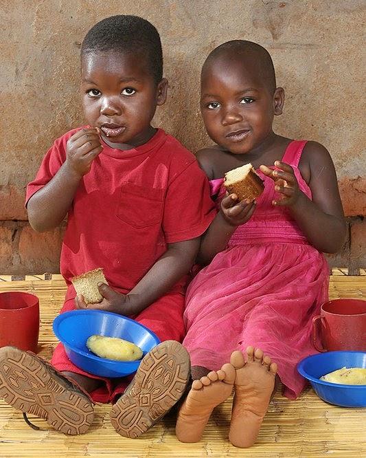 Le-Petit-Déjeuner-des-Enfants-Autour-du-Monde-16