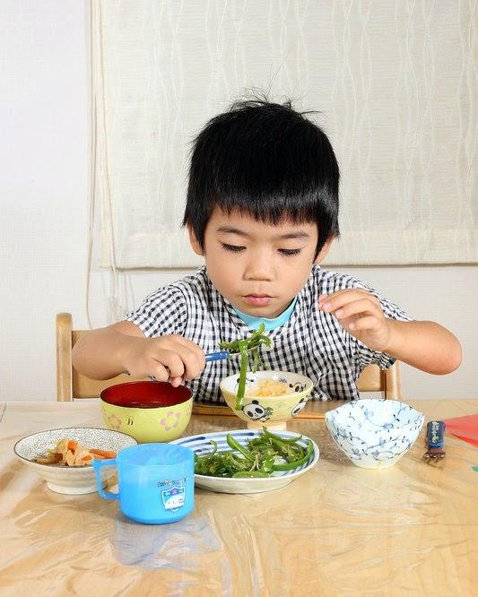 Le-Petit-Déjeuner-des-Enfants-Autour-du-Monde-18