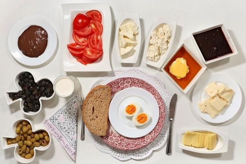 Le-Petit-Déjeuner-des-Enfants-Autour-du-Monde-19