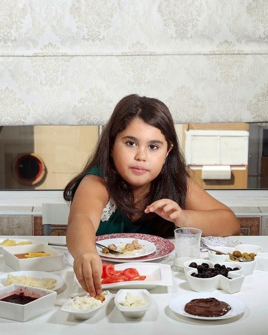 Le-Petit-Déjeuner-des-Enfants-Autour-du-Monde-20