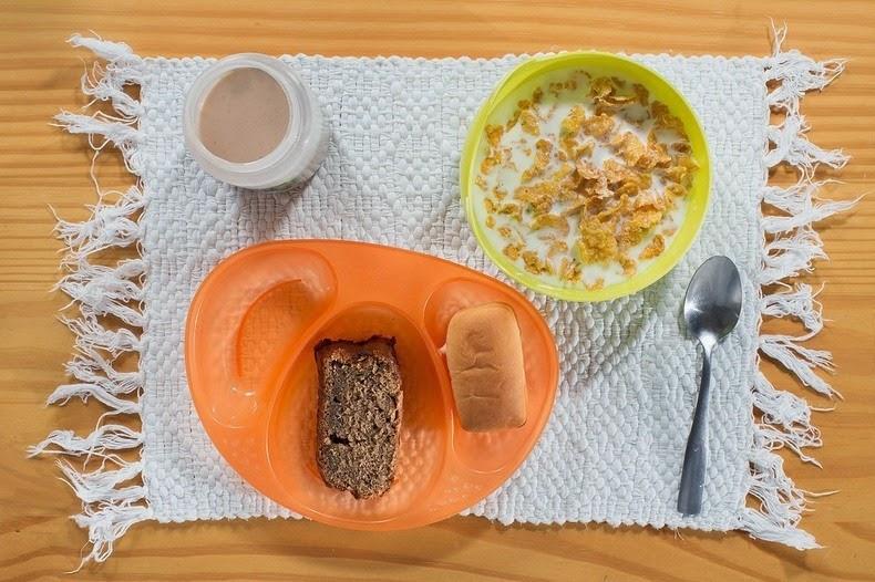 Le-Petit-Déjeuner-des-Enfants-Autour-du-Monde-21