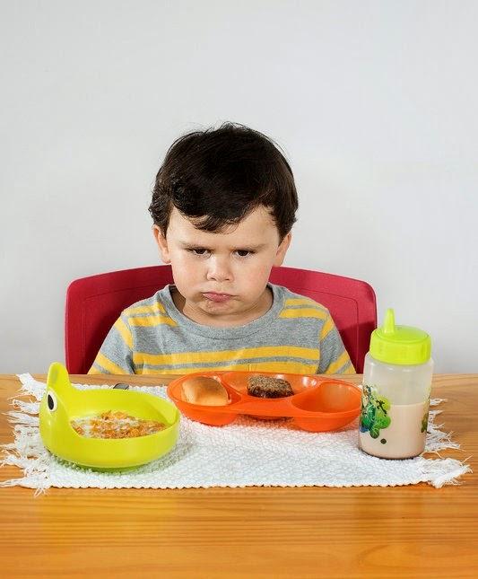 Le-Petit-Déjeuner-des-Enfants-Autour-du-Monde-22