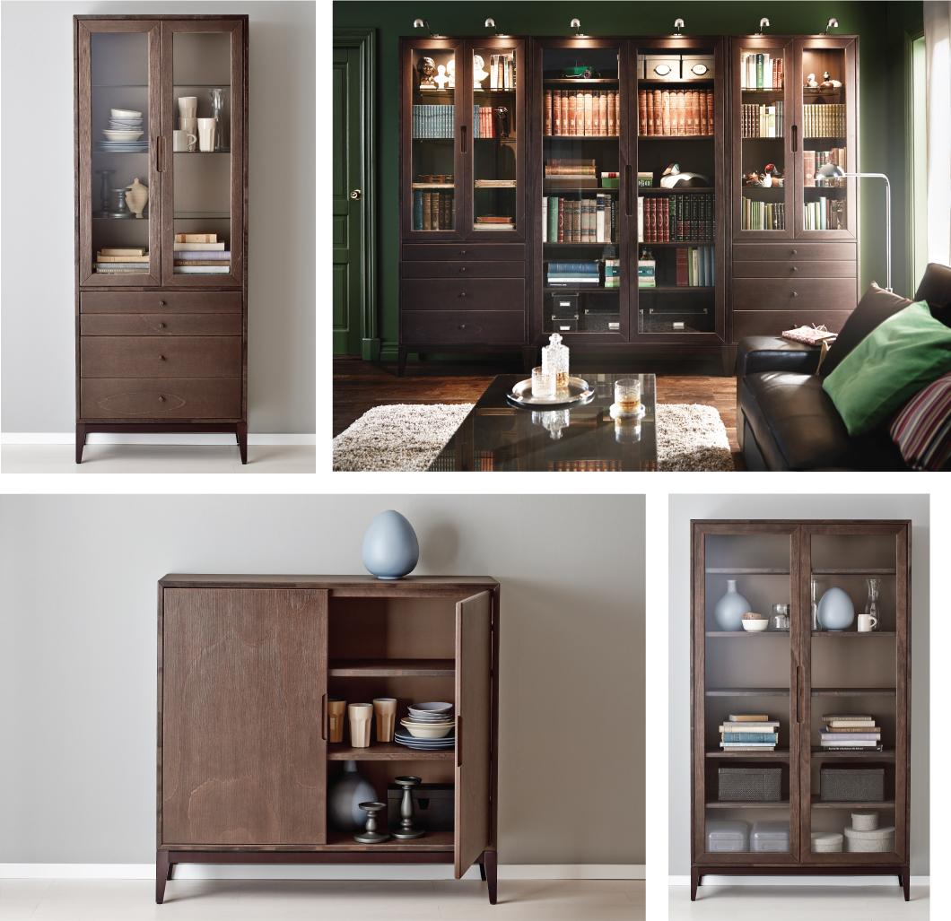 monter ses meubles ikea en cinq minutes sans outils. Black Bedroom Furniture Sets. Home Design Ideas