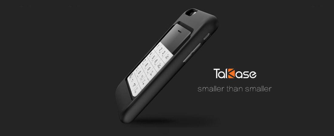 TalkaseBG