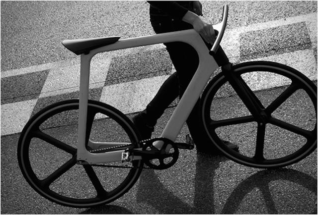 cadre-Arvak-Bicycle-6