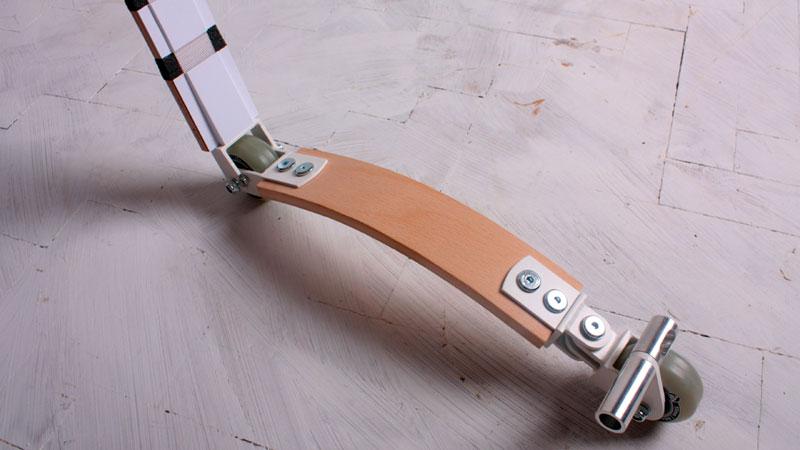 ceinture-trottinette-concept-par-adam-torok
