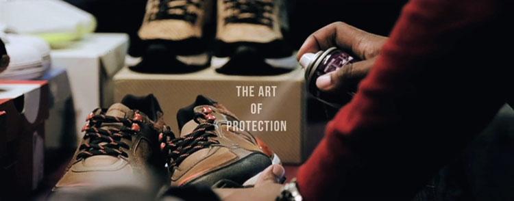 crep_protect_01