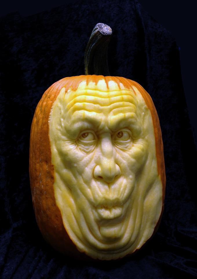 halloween_citrouille_11