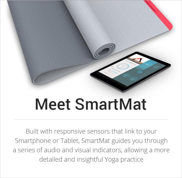 img-20140930123833-meet_smartmat